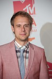 Armin Van Buuren Photo 5