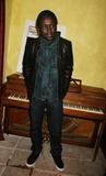 Tony Okungbowa Photo 5