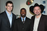 Harold Reynolds Photo 5