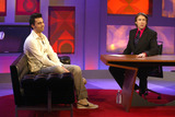 Photo - The Jonathan Ross Show -Tv Show London