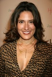 Alicia Coppola Photo 5