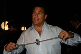 Ted Mcginley Photo 5