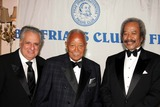 Allen Toussaint Photo 5