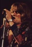Alvin Lee Photo - The Ten Years After Alvin Lee Supplied by Globe Photos Inc
