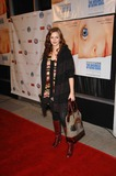 Amber Tamblyn Photo 5