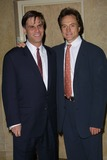 Aaron Sorkin Photo 5