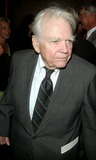 Andy Rooney Photo 5