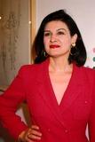 Paloma Picasso Photo 5