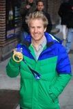 Ted Ligety Photo 5