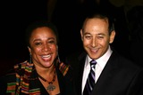 Paul Reubens- Photo 5