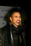 Nona Hendryx Photo 5