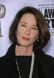 Ann Cusack Photo 5