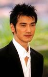 Takeshi Kaneshiro Photo 5