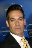 Adrian Pasdar Photo 5