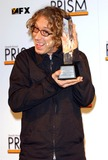 Andy Dick Photo 5