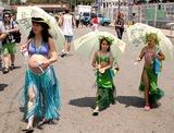 Coney Island Photo 5