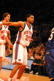 Allan Houston Photo 5