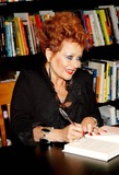 Tammy Faye Messner Photo 5