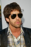 Adam Goldberg Photo 5