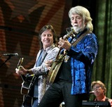 Nitty Gritty Dirt Band Photo 5