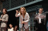 Photo - Marlee Matlin Honored Hollywood