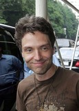 Richard Marx Photo 5
