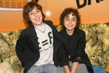 Naked Brothers Photo 5