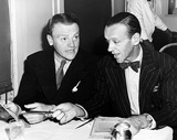 Astaire Photo 5