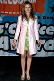 Alicia Silverstone Photo 5