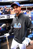 Angel Pagan Photo 5