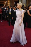 Kate Blanchett Photo 5