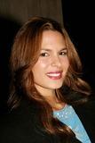 Nadine Velasquez Photo 5
