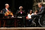 Desmond Tutu Photo 5