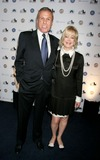 Candy Spelling Photo 5