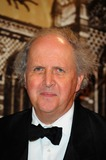 Alexander McCall Smith Photo - Alexander Mccall Smith Author  the 2009 Itv3 Crime Thiller Awards Grosvenor House Hotel London England 10-21-2009 Photo by Neil Tingle-Globe Photos Inc