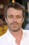 Harry Gregson Williams Photo 5