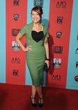 Amber Nash Photo 5