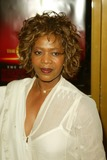 Alfre Woodard Photo 5