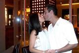 AJ Discala Photo 5