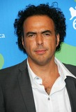 Alejandro Inarritu Photo 5