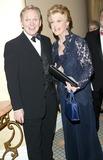 Angela Lansbury Photo 5
