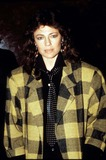 Jacqueline Bisset Photo 5