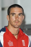Kevin Pietersen Photo 5