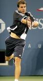 Andy Roddick Photo 5