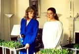 Tv-film Still Photo 5