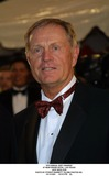 Jack Nicklaus Photo 5