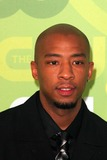 Antwon Tanner Photo 5