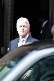 Bill Clinton Photo 5