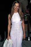 Holly Hunter Photo 5