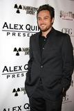 Alex A. Quinn Photo 5